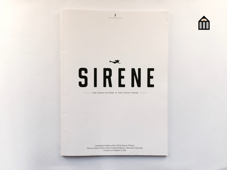 sirene-coverdad