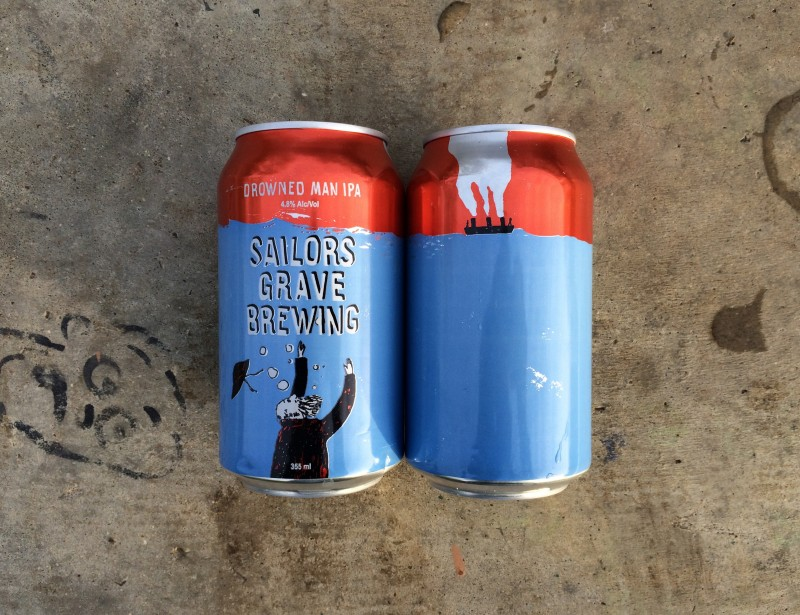 SG cans photo set2 drowning