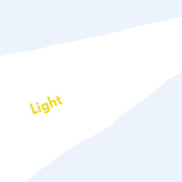 KY Arts Award booklet LIGHT crop