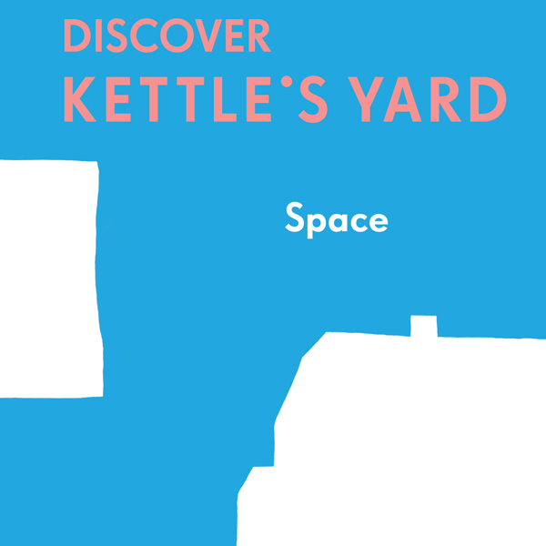 KY Arts Award booklet SPACE crop2